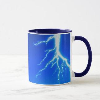Bolt of Lightning - Mug
