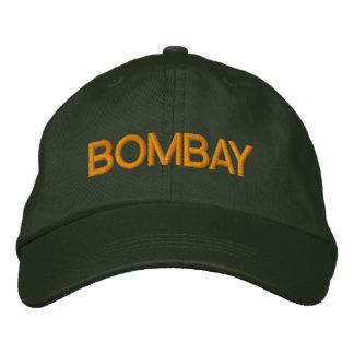 Bombay Cap