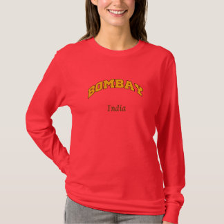 Bombay India Sweatshirt