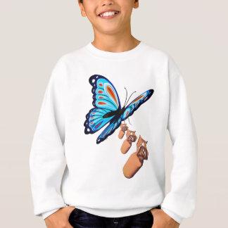 Bombs Away Sweatshirt