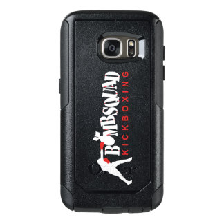 BombSquad Otterbox for Samsung Galaxy S7 OtterBox Samsung Galaxy S7 Case