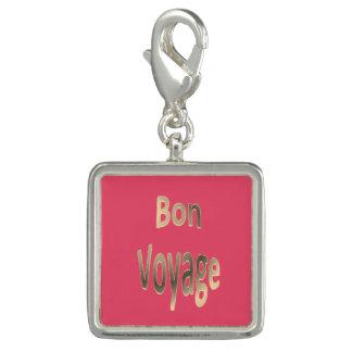 Bon Voyage 02 Pink