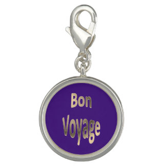 Bon Voyage 02 Purple