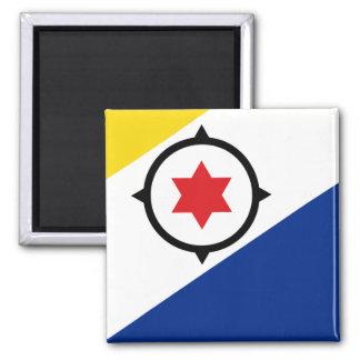 Bonaire flag Magnet