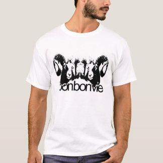 bonbonvie T-Shirt