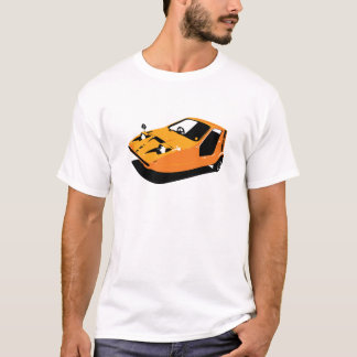 Bond Bug T Shirt