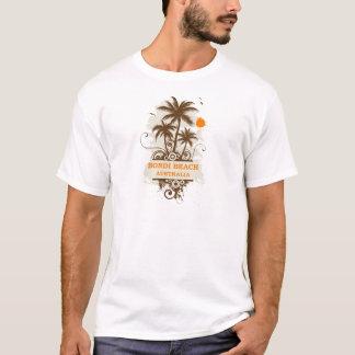 Bondi Beach Australia T-Shirt