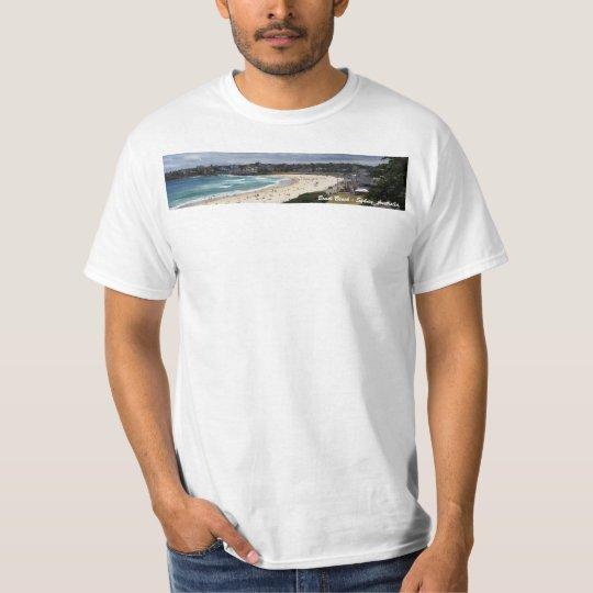 Bondi Beach - Sydney, Australia T-Shirt