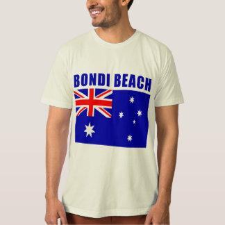 BONDI BEACH Tshirts, Gifts Shirt