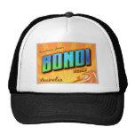 BONDI TRUCKER HATS