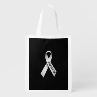 Bone Cancer Survivor Bag