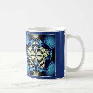 bone moon mug