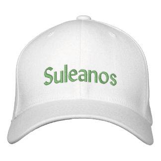 Boné Suleanos