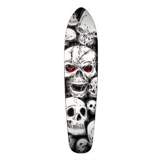 Boneyard Special 19.7 Cm Skateboard Deck