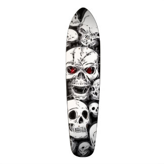 Boneyard Special Skate Decks