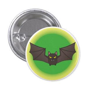 Bonkers Bat Button
