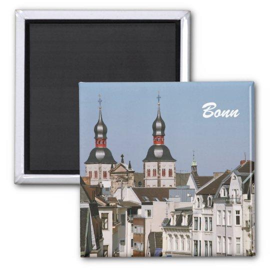 Bonn Magnet