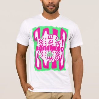 bonnaroo NEON T-Shirt
