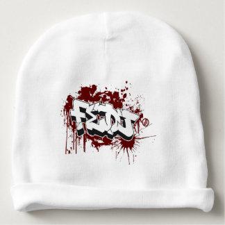 Bonnet baby - Design FEDJ Baby Beanie