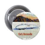 Bonneville Buttons