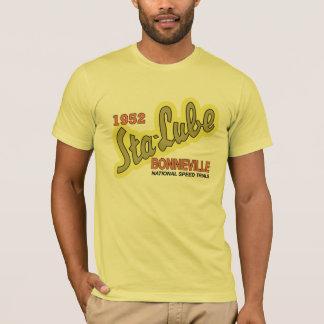 bonneville T-Shirt