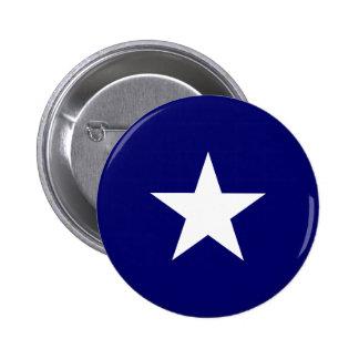 Bonnie Blue Buttons