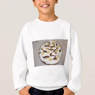 Bonoffi Pie Sweatshirt