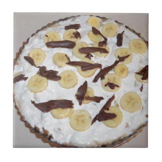 Bonoffi Pie Tile