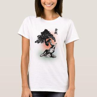 Bonsai 01 T-Shirt