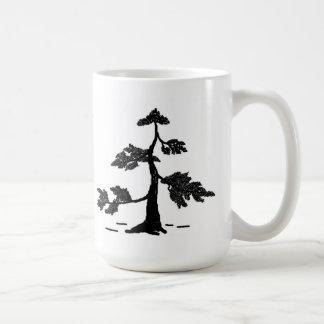 Bonsai 03 mug