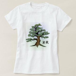 Bonsai 08 T-Shirt