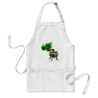 Bonsai 3 standard apron