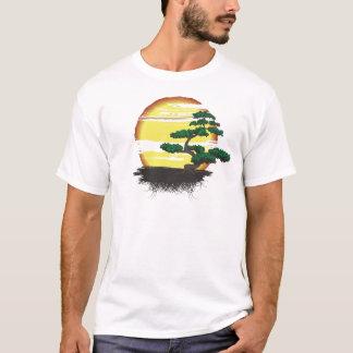 Bonsai dream T-Shirt