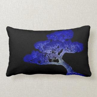 Bonsai Pillow