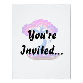 bonsai tree with shari graphic blue.png personalized invitations