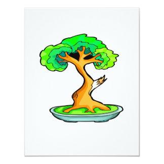 bonsai tree with shari graphic.png invite