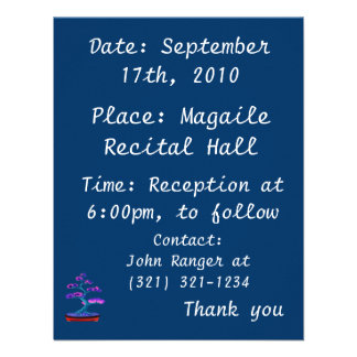 bonsai upright tree graphic blue.png custom invites
