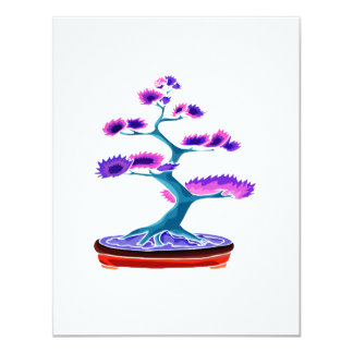 bonsai upright tree graphic blue.png invite