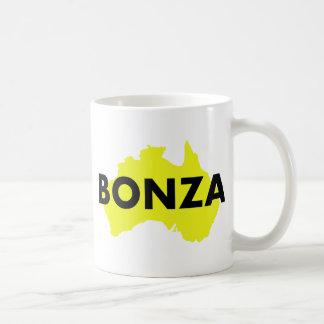 Bonza Mugs