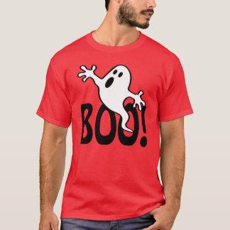 BOO! Baby Halloween T-Shirt