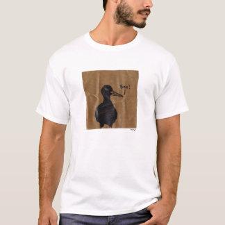 Boo! Bird T-Shirt