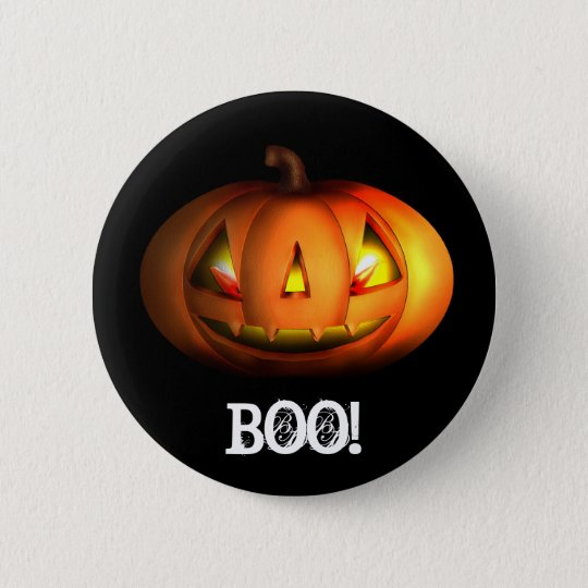 BOO! Button