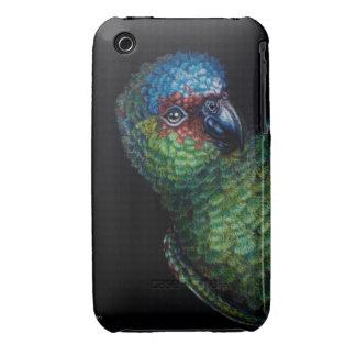 Boo! iPhone 3 Case-Mate Cases