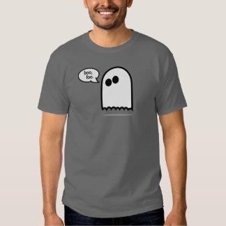 Boo, Foo! T-shirt