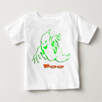 Boo Ghost 1 Shirt