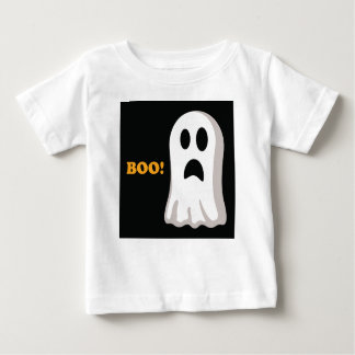 Boo Ghost T-shirts