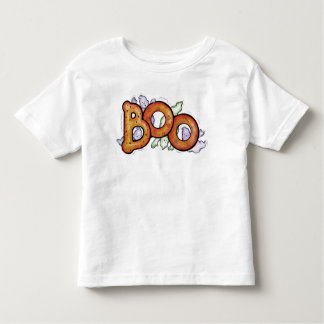 Boo Ghosts - T-shirt