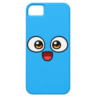Boo Iphone 5/5S Case