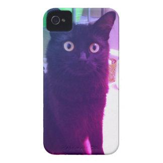 boo iphone case Case-Mate iPhone 4 case