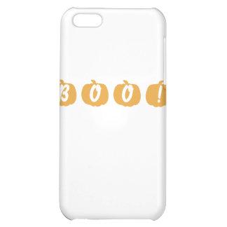 boo iPhone 5C cases